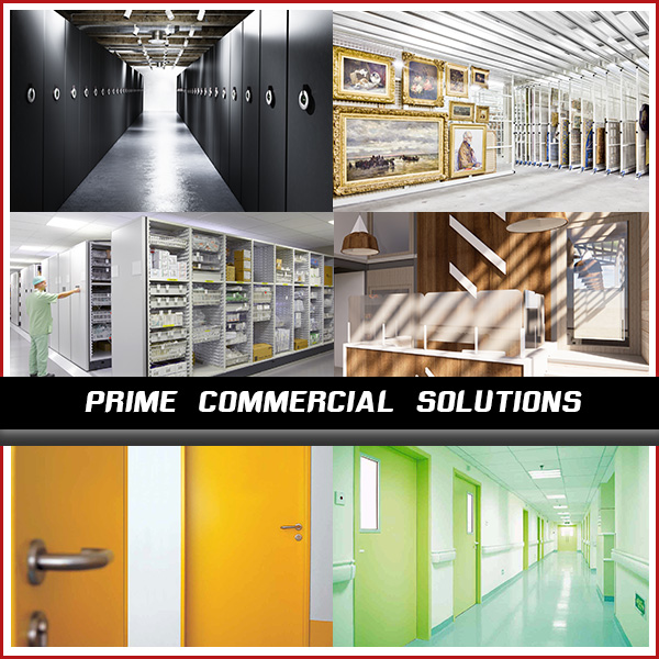 Prime_Commercial_Solutions_Library_Storage_Bruynzeel